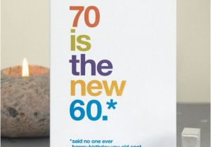 Free Printable 70th Birthday Cards 70th Birthday Card Humorous Sarcastic 70th Birthday 70