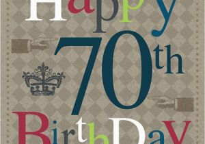 Free Printable 70th Birthday Cards Amsbe Free 65th 70th and 75th Birthday Cards Ecards Fyi