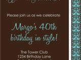 Free Printable Adult Birthday Invitations Birthday Invitations Funny Birthday Invites for Adults
