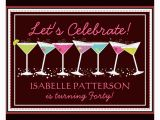 Free Printable Adult Birthday Invitations Birthday Party Invitation Ideas for Adults Best Party Ideas