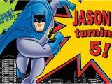 Free Printable Batman Birthday Cards Batman Birthday Quotes for Cards Quotesgram