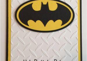 photo regarding Batman Printable Birthday Card identified as Cost-free Printable Batman Birthday Playing cards Batman Birthday Celebration