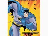 Free Printable Batman Birthday Cards Template Batman Birthday Cards Messages as Well solid