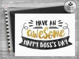 Free Printable Birthday Cards for Boss Best 25 Bosses Day Cards Ideas On Pinterest Diy Father