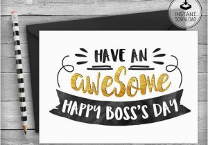 image relating to Bosses Day Cards Printable identify Free of charge Printable Birthday Playing cards for Manager Absolutely free Manager Working day