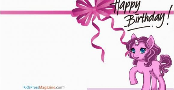 Free Printable Birthday Cards for Girls 1000 Images About Birthday Cards Special Occasion Cards