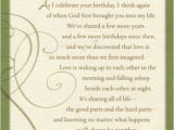 Free Printable Birthday Cards for My Husband Printable Christian Birthday Cards for Husband for My
