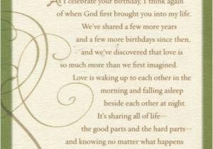 Free Printable Birthday Cards For My Husband Christian