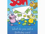 Free Printable Birthday Cards for My son 20 Most Funniest Birthday Wishes Around the World Funny
