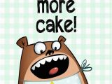 Free Printable Birthday Cards Funny 138 Best Images About Birthday Cards On Pinterest Free