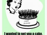 Free Printable Birthday Cards Funny 138 Best Images About Birthday Cards On Pinterest Print