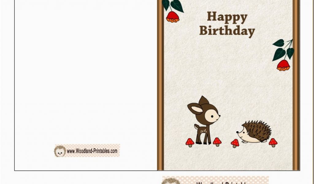Download By SizeHandphone Tablet Desktop Original Size Back To Free Printable Birthday Cards Sister