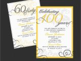Free Printable Birthday Invitations for Adults 40th Birthday Ideas Free Birthday Invitation Templates Adults