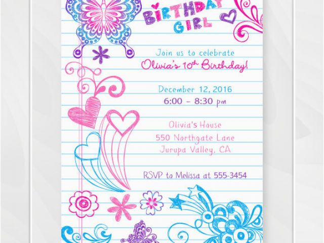 Download By SizeHandphone Tablet Desktop Original Size Back To Free Printable Birthday Invitations