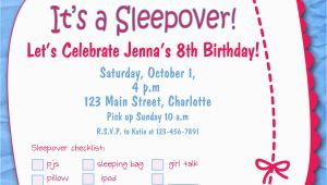 Free Printable Birthday Invitations for Teens Teenage Girl Birthday Invitations Free Printable