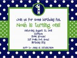 Free Printable Birthday Party Invitations for Boys 8 Best Images Of Boys Birthday Party Invitations Printable