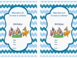 Free Printable Bubble Guppies Birthday Invitations Bubble Guppies Birthday Invitations Birthday Printable