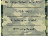 Free Printable Camouflage Birthday Invitations Camo Birthday Invitations Ideas Bagvania Free Printable