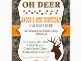 Free Printable Camouflage Birthday Invitations Camo Boy Printable Invitation Hunting Realtree Diy