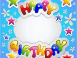 Free Printable Children S Birthday Cards 41 Best Cute Happy Birthday Printable Cards