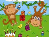 Free Printable Children S Birthday Cards Kids Cards Kids Birthday Cards
