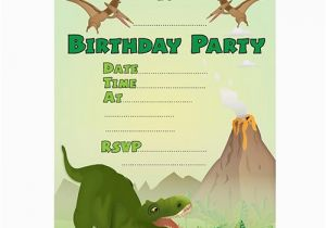 Free Printable Dinosaur Birthday Invitations 19 Roaring Dinosaur Birthday Invitations Kitty Baby Love