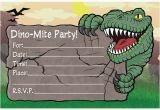 Free Printable Dinosaur Birthday Invitations Dinosaur Invitations Ideas Dinosaurs Pictures and Facts