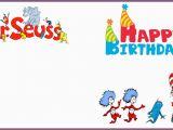 Free Printable Dr Seuss Birthday Invitations Dr Seuss Free Printable Invitation Templates