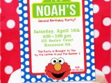 Free Printable Elmo Birthday Invitations Template Elmo Invitation Template Invitation Template