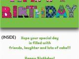 Free Printable Foldable Birthday Cards Birthday Cards to Print Zk99 Pineglen