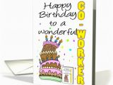 Free Printable Funny Birthday Cards for Coworkers Free Printable Funny Birthday Cards for Coworkers
