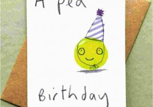Free Printable Funny Birthday Cards For Coworkers Freepsychiclovereadings Com
