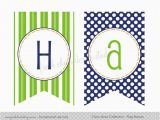 Free Printable Happy Birthday Banner Letters Pdf Happy Birthday Banner Free Printable Pdf Best Samples