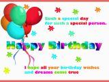Free Printable Happy Birthday Cards Online Happy Birthday Card for You Free Printable Greeting Cards