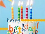 Free Printable Happy Birthday Cards Online Happy Birthday Card Free Printable