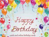 Free Printable Happy Birthday Cards Online Happy Birthday Cards Free Birthday Cards and E