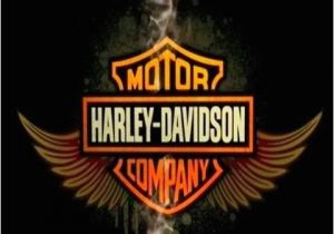 Free Printable Harley Davidson Birthday Cards 57 Best Images About Pics On Pinterest