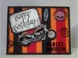 Free Printable Harley Davidson Birthday Cards Lsc230 Harley Davidson Birthday by Jljones413 at
