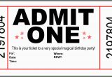 Free Printable Invitations Birthday Free Printable Birthday Party Invitations Kansas Magician