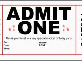 Free Printable Invitations Birthday Party Free Printable Birthday Party Invitations Kansas Magician