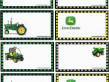 Free Printable John Deere Birthday Invitations 20 John Deere Tractor Birthday Party Ideas Pretty My Party