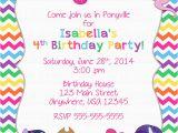 Free Printable My Little Pony Birthday Invitations Free Printable My Little Pony Birthday Invitations Free