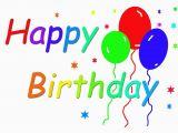 Free Printable Online Birthday Cards Best Printable Birthday Cards for Mom Studentschillout