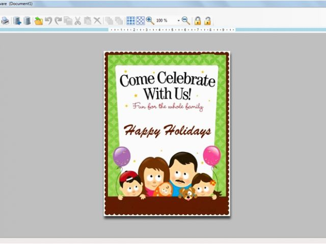 Download By SizeHandphone Tablet Desktop Original Size Back To Free Printable Personalised Birthday Cards