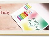 Free Printable Personalised Birthday Cards Birthday Cards Print at Home Free American Greetings