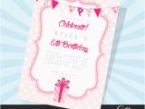 Free Printable Personalised Birthday Cards Free Printable Birthday Card Template Mujka Clipart