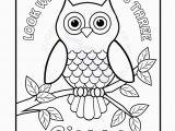 Free Printable Personalised Birthday Cards Personalized Printable Owl Birthday Party Favor Childrens Kids