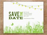 Free Printable Save the Date Birthday Invitations 6 Best Images Of Garden Box Printable Photo Keepsake Box