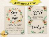 Free Printable Save the Date Birthday Invitations Wedding Invitation Template Download Printable Wedding