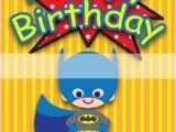 Free Printable Superhero Birthday Cards Superhero Happy Birthday Card Www Pixshark Com Images